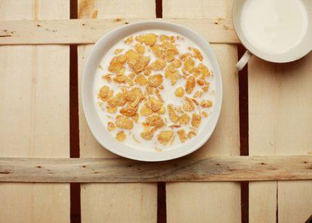 cereals-1340235__340