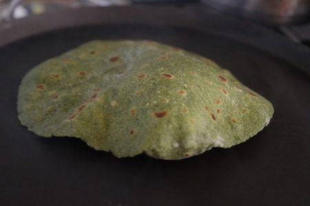 chapati14