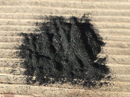 charcoal-powder-1053836_640
