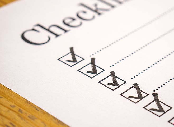 checklist-2077018__480