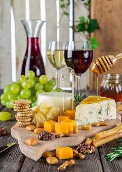 cheese-1887233__340