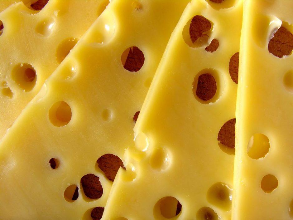 cheese-1972744_960_720