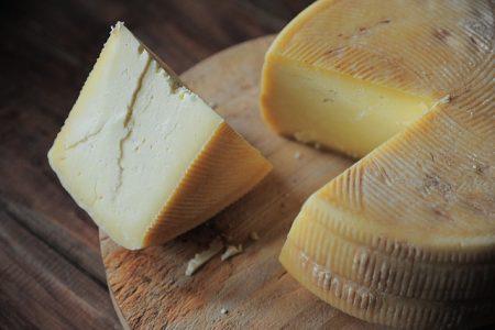 cheese-3463368_640