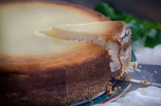 cheesecake-1578691_960_720