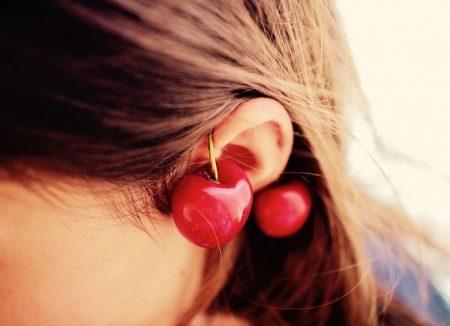 cherries-2380795__480