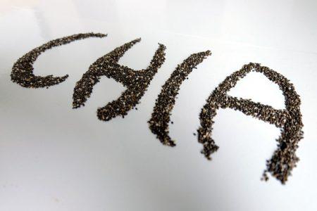chia-seeds-2189976_640