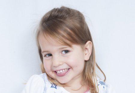 child-1260411_960_720