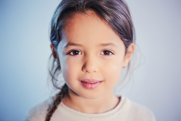 child-1871104_960_720