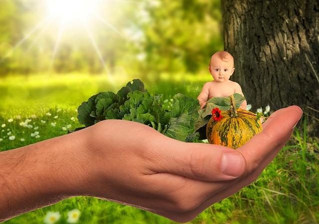child-2002083_640