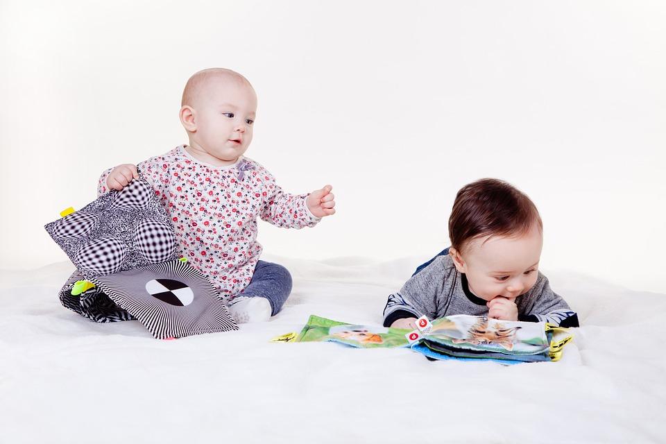 child 2916861 960 720