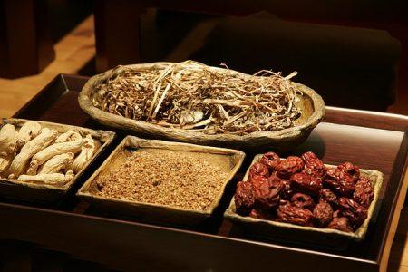 chinese-medicine-2178253_640