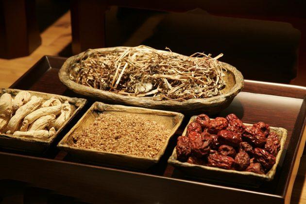 chinese-medicine-2178253_960_720