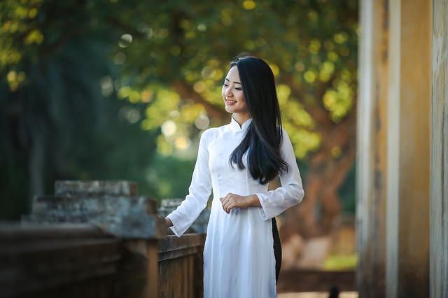 chinesewoman