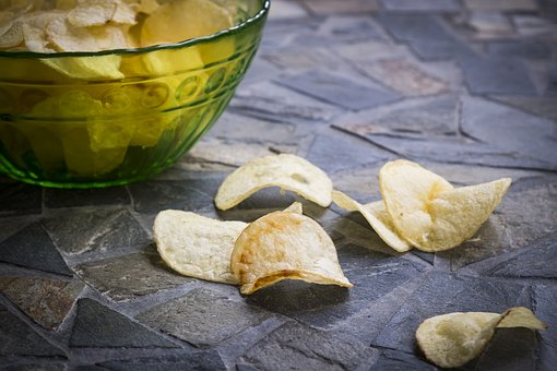 chips 2710510  340