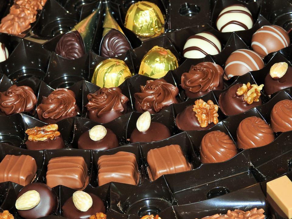 chocolate 1061594 960 720