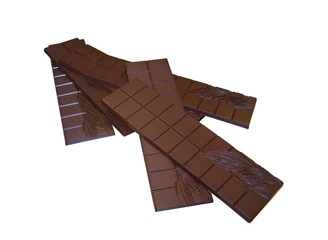 chocolate-74201__480