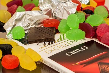 chocolate-864901__340