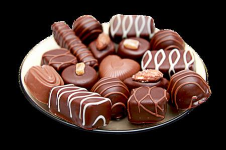 chocolate-cake-2481907_640