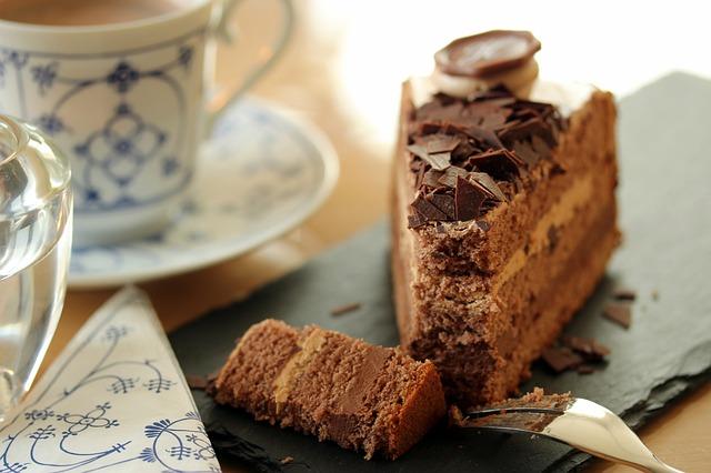 chocolate-cake-2872128_640