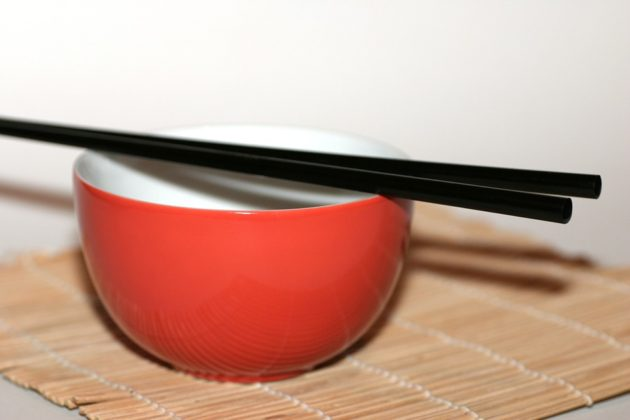 chopsticks 1458625 960 720