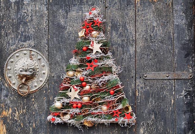 christmas-2951930_640
