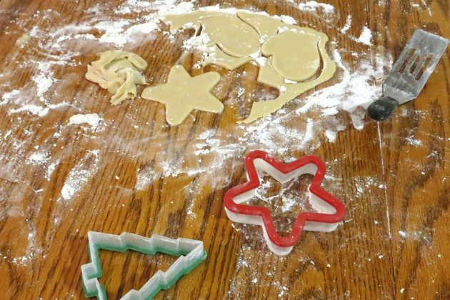 christmas cookies 2261480 960 720
