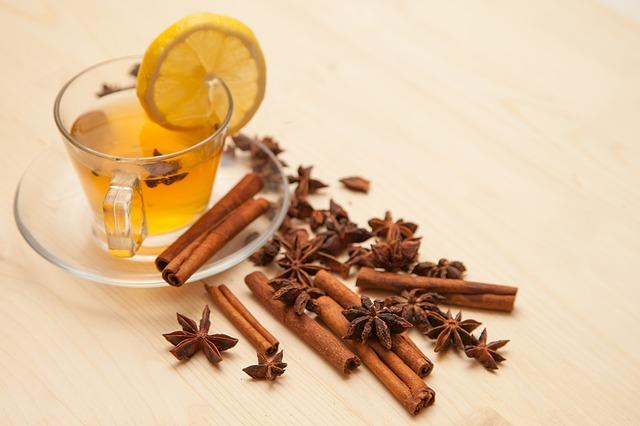 cinnamon 1894989 640