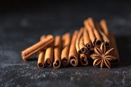 cinnamon-1971496_640