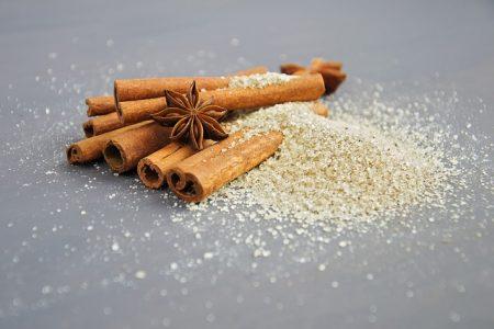 cinnamon-2221134_640