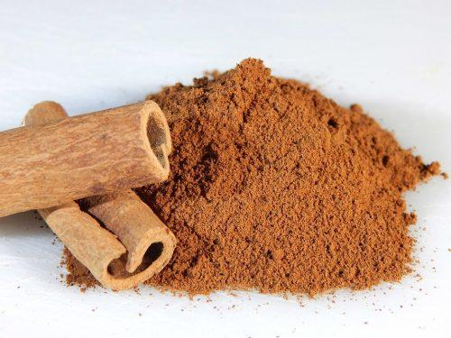 cinnamon 2321116 960 720
