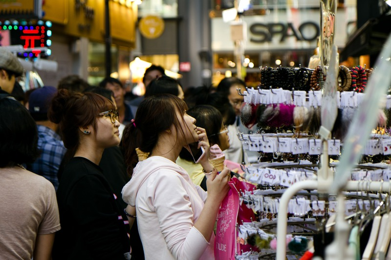 city-crowd-market-metropolitan-shopping-south-1340119-pxhere.com (1)