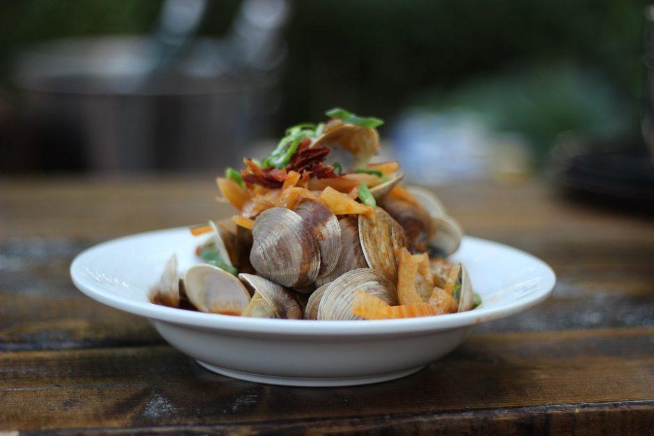 clams-696406_960_720