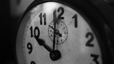 clock-1031503_960_720