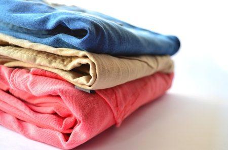 clothes-166848_640