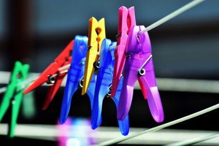 clothespin-3480566_640