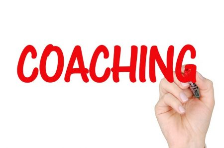 coaching-2738523_640