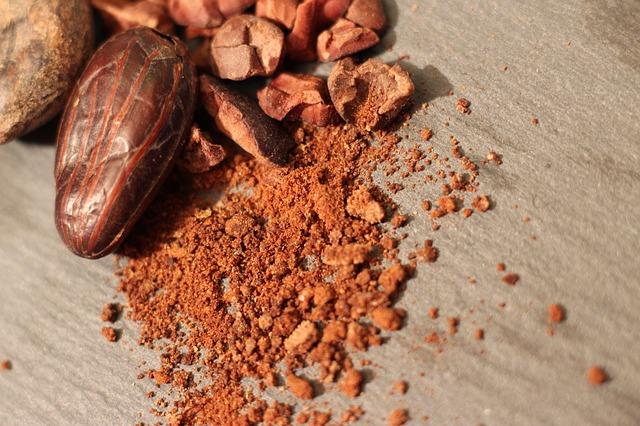 cocoa-3005624_640