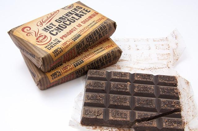 cocoa-385040_640