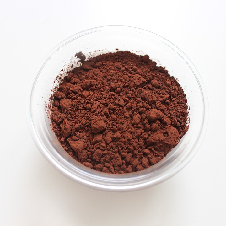 cocoa-powder-1883108_960_720