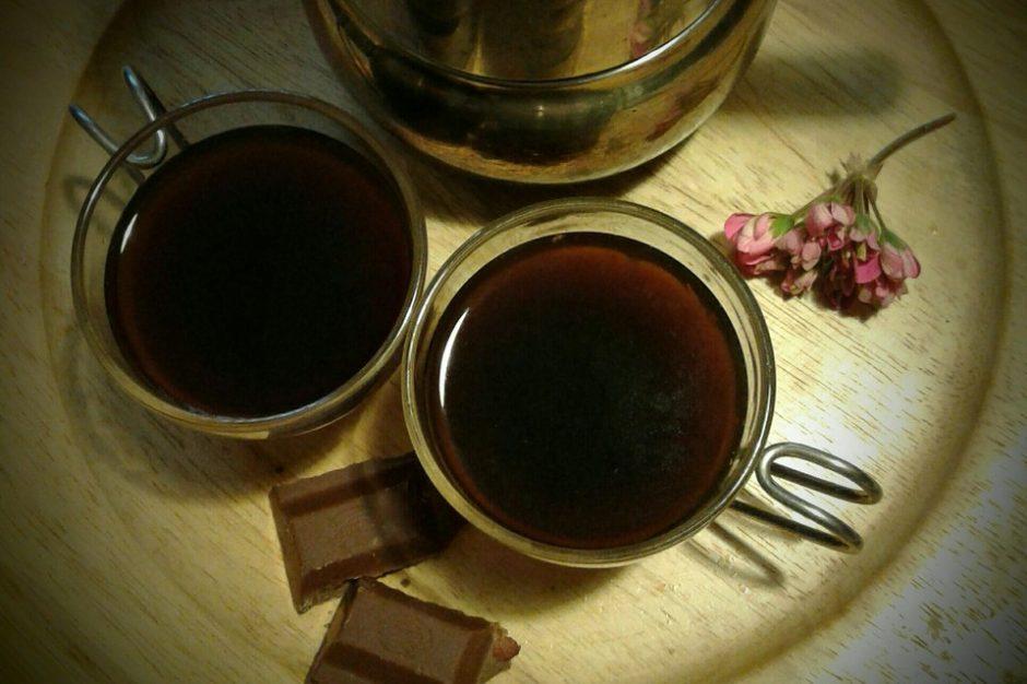 coffe-946551_960_720