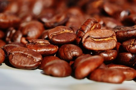 coffee-1291656_640-1