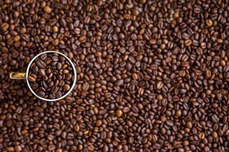 coffee-1324126_640