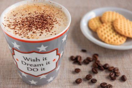 coffee-1587078_640