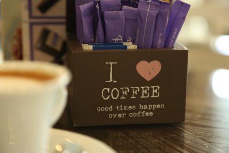coffee-1753220_960_720