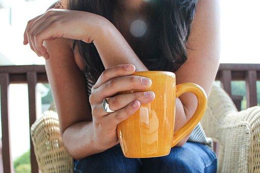 coffee 1850612  340