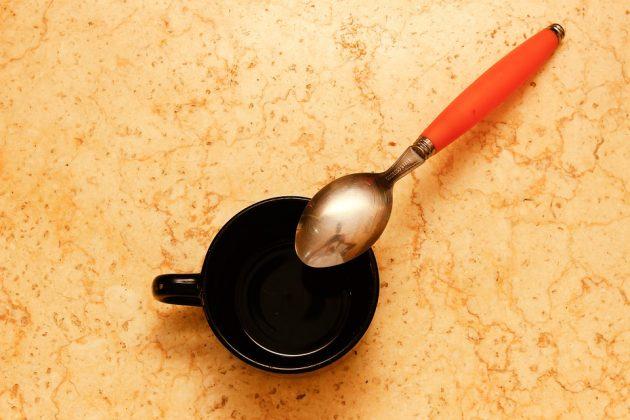 coffee 1928148 960 720