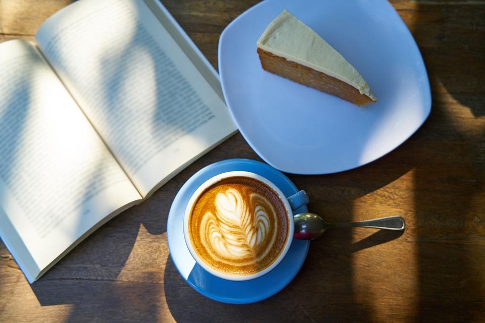 coffee-2319215_960_720