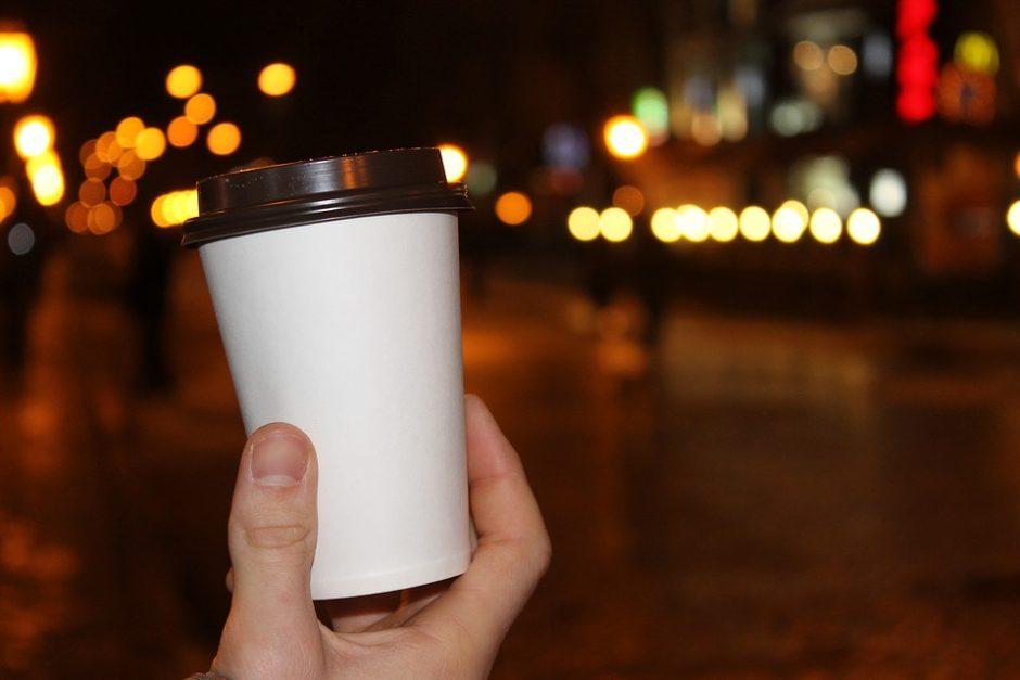 coffee-2389955_960_720