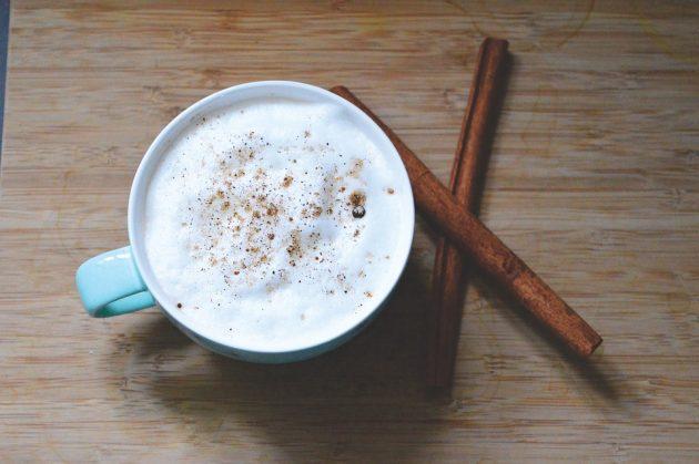 coffee-2560315_960_720