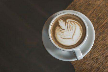coffee-2590788_640